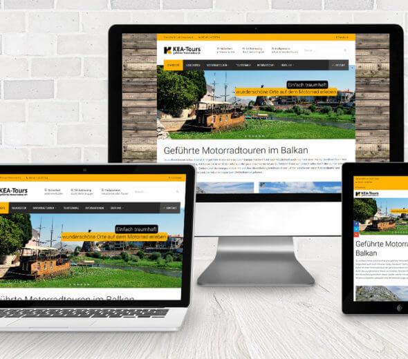 responsive-webdesign-kea