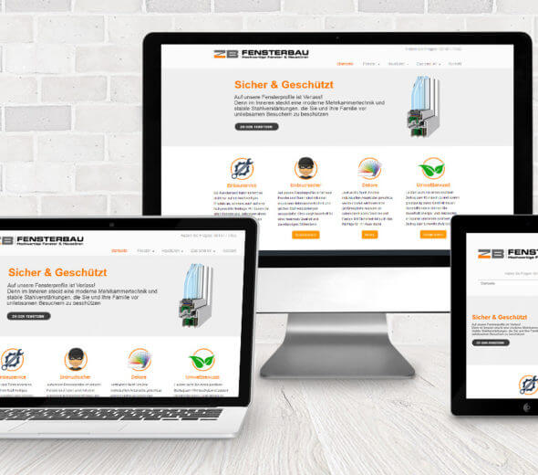 _responsive-webdesign-zbfenster
