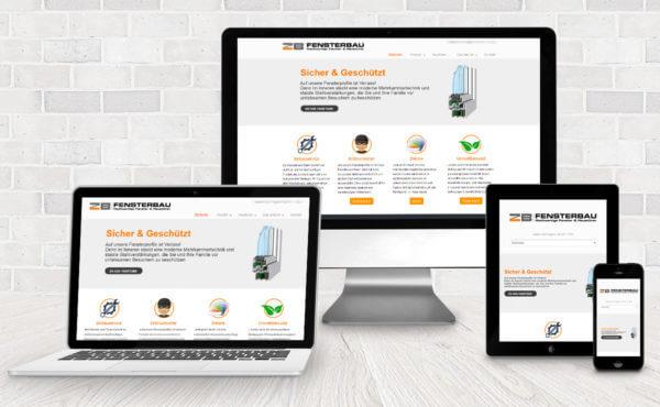 _responsive-webdesign-zbfenster