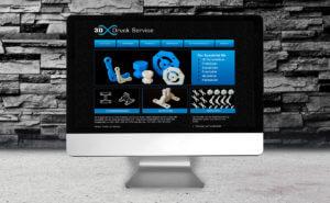 webdesign – 3ds