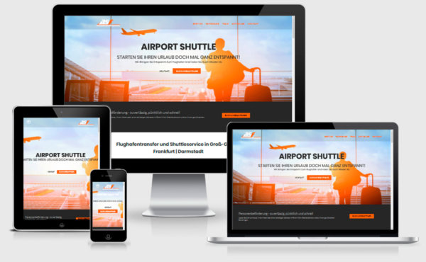 webdesign – asf