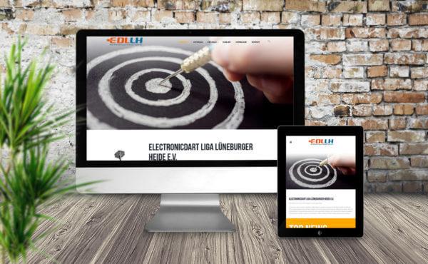 webdesign-edllh