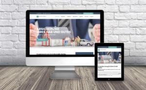 webdesign – jh-finanzcheck