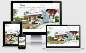 webdesign – speedy