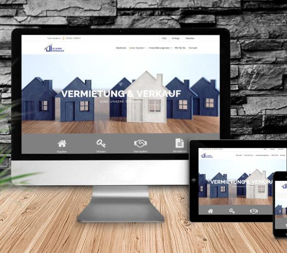 webdesign-ullmann-immobilien