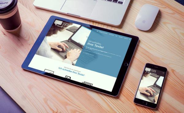 webdesign-wittkamp