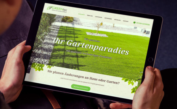 webdesign-greentec