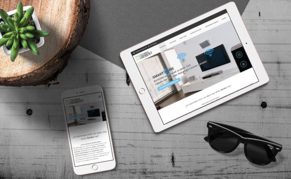 responsive-webdesign – technik-gebert
