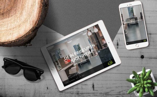 webdesign – friseur-jugenheim